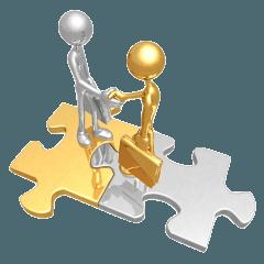 Business_Connection_Puzzle