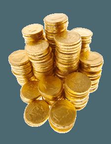 Gold225x292