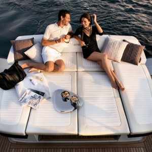 the-new-azimut-62s-italia-for-italy_2-300x300